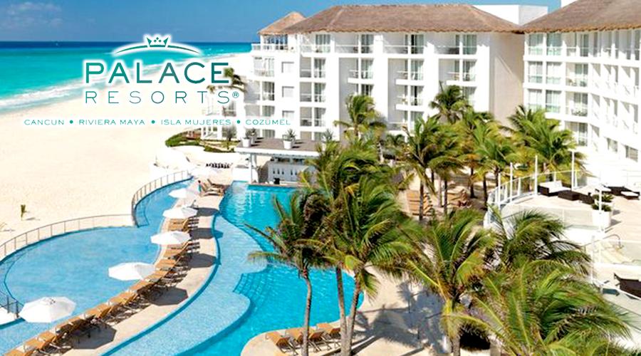 Travel mall hoteles de encanto - Hoteles con encanto siguenza ...